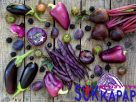 กินผักผลไม้ 5 สีแล้วดียังไง และมีอะไรบ้าง