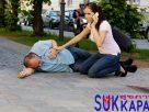 ระวัง! 7 สัญญาณเตือน ก่อนเกิดหัวใจวายฉับพลัน