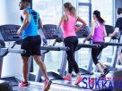 5 วิธีใช้ลู่วิ่งไฟฟ้าให้ลดน้ำหนักได้ผล และไม่เหนื่อยจนเกินไป