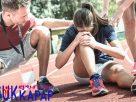 """10 วิธี ที่จะแก้ปัญหา """"วิ่งอย่างไรไม่ให้ปวดเข่า"""""""