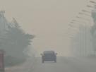 จังหวัดแพร่ เจอวิกฤติฝุ่น พบสาเหตุการเกิดหมอกควัน 94% มาจากการเผาป่าและการเผาวัชพืช