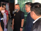 รวมสาววัย 32 ปล่อย Fake News ข่าวปลอมไวรัสโคโรน่า เบื้องต้นยอมรับว่าเป็นผู้โพสจริง
