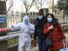 ยังตายเพิ่ม! ไวรัสโคโรนาในจีน คร่าชีวิตไปแล้ว 213 คน เคสต้องสงสัยติดเชื้อ 15,238 เคส