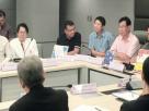 """คนไทยสุดยอด! ราชวิถีใช้เทคนิค """"ยาไข้หวัด-ยาต้านHIV"""" รักษาผู้ป่วยคนจีนไวรัสโคโรนาอาการรุนแรง หายใน 48 ชม."""