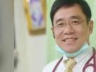 แพทย์ขอกำลังใจ หลังถูกชาวเน็ตตำหนิการทำงาน ยืนยันทำงานหนักเพื่อให้ประเทศชาติปลอดภัยให้มากที่สุด