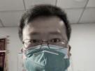 """""""นพ.หลี่"""" หนึ่งในหมอจีนผู้แจ้งเตือนภัยเรื่องไวรัสอู่ฮั่น เสียชีวิตแล้วด้วยวัยเพียง 34 ปี"""