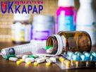 ยาแต่ละประเภทมีอะไรบ้าง แตกต่างกันอย่างไร