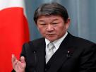 ญี่ปุ่นเตรียมห้ามคนจาก 18 ชาติยุโรป-อิหร่าน เข้าประเทศ ตามมาตรการควบคุมพรมแดน