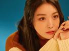 """กักตัว """"ชองฮา"""" นักร้องสาวเกาหลี หลังทีมงานติดโควิด19"""