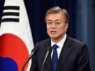 เกาหลีใต้ติดเชื้อทะลุ 3,500 ผู้นำลั่นสู้ไม่ถอย จะฟื้นฟู ศก.ของประเทศให้ได้
