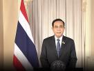 บิ๊กตู่ ให้คำมั่นสัญญานำไทยฝ่าวิกฤตโควิด ปท.ต้องกลับมาแข็งแรง ลั่นเราจะชนะไปด้วยกัน