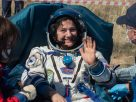 งงกับชีวิต! นักบินอวกาศ นึกไม่ออกว่าชีวิตจะเปลี่ยนแปลงไปอย่างไรเมื่อกลับถึงโลก