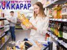 อาหาร(ชวนอ้วน) ตัวช่วยที่ควรกินยามลดน้ำหนัก
