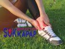 วิธีรับมือปัญหารองเท้ากัด สำหรับผู้หญิง